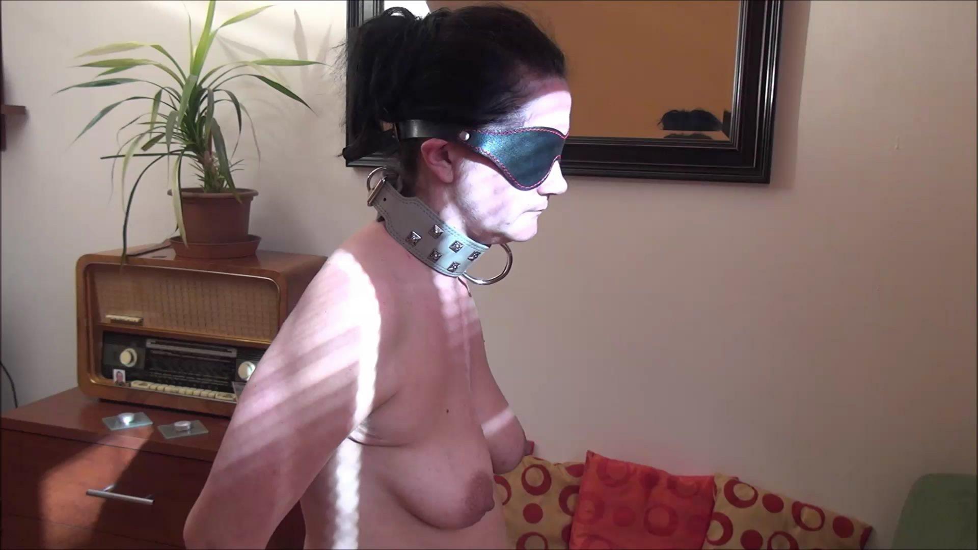 submissive scat slut for you starring in video dirtyscatgirl ($10.99 ScatShop)
