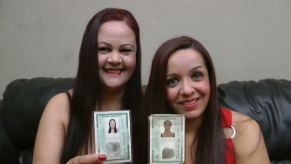 Scat Real Mother And Daughter – Proven In Documents (€14.99 YezzClips)