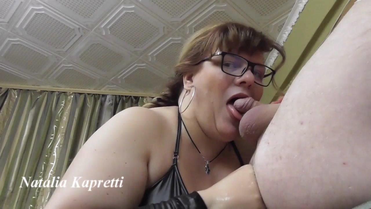 Want feel sperm and urine in mouth starring in video janet Mistress/Natalia Kapretti ($14.99 ScatShop) – Pee