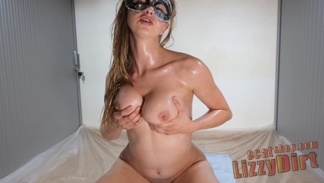 Scatisfaction deep throat scatslut (PREMIUM REQUEST BY user Tommy – 4k EXTREME SCAT by LizzyDirt)