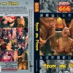 666 – Spass am Pissen (2007)